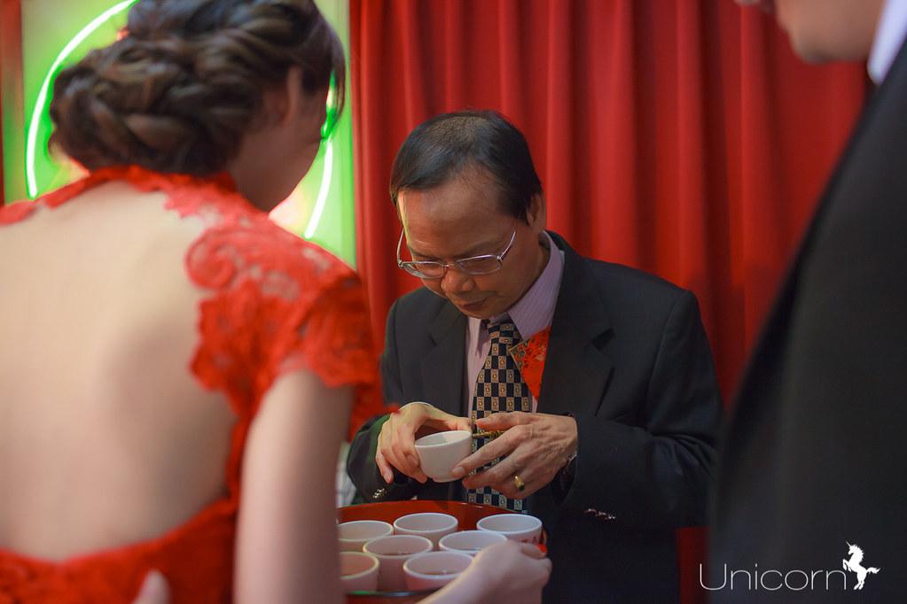 《文訂宴》健維&佩珺婚禮攝影 / 宜蘭富美活海鮮餐廳