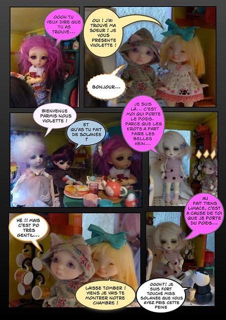 Tinies~ En roue libre ! p.8 - Page 6 15658295691_1f0d7744f6_z