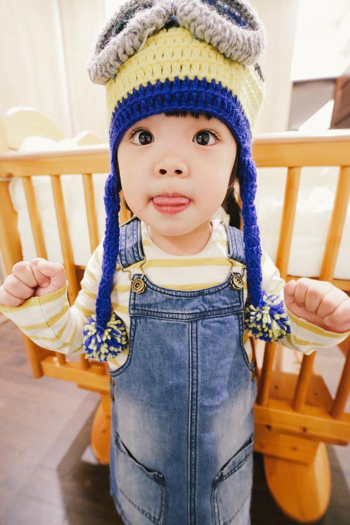 Hi, I am princess Minion!