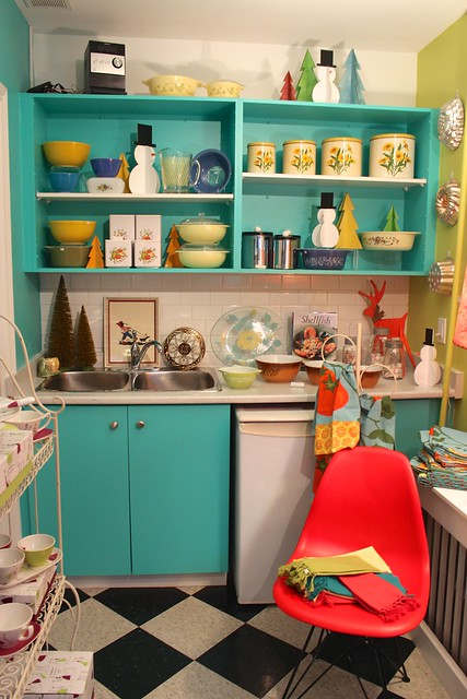 main-street-newmarket-haven-store-retro-kitchen