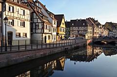 ALSACE-France