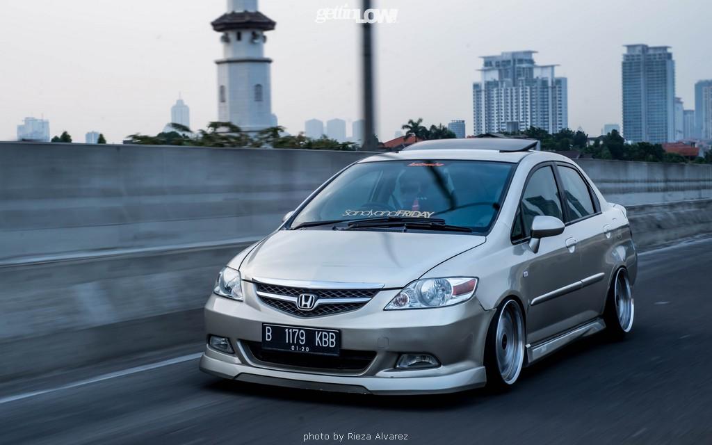 HondaCity-SS-10