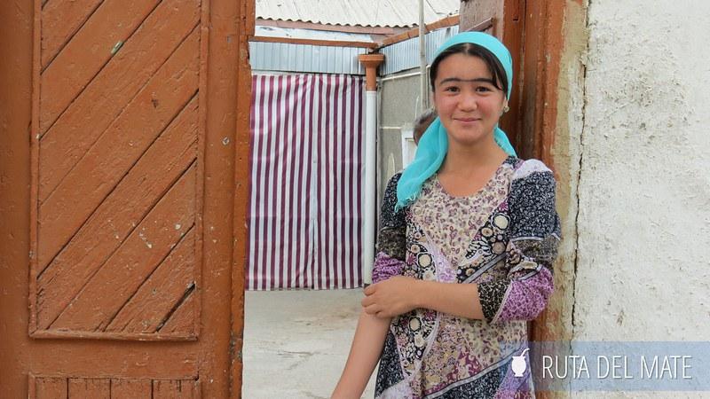 Istaravshan Tayikistan (11)