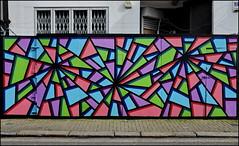 London Street Art 18