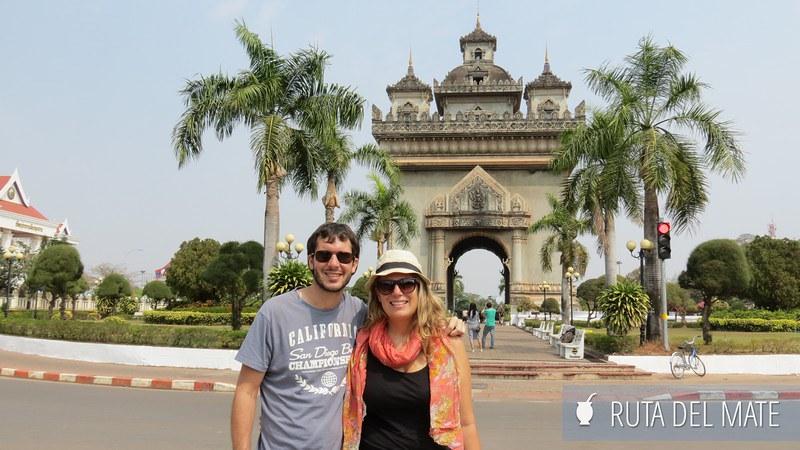 Vientián Laos (5)