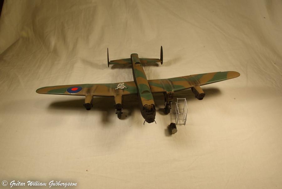 Lancaster071
