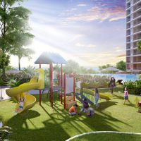 Vinhomes Smart City posted a photo:	bit.ly/2mRFB4G