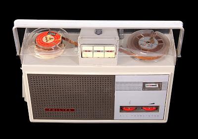 Philips 1964