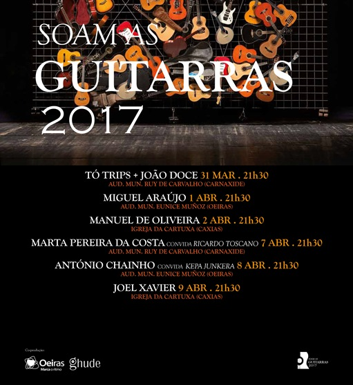 soam_guitarras_cartaz_digital
