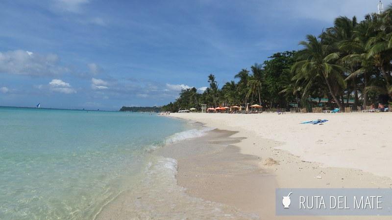 Boracay Filipinas (16)