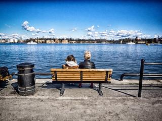#Stockholm 98
