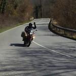 3° MotoTour delle donne #112