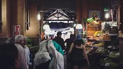 Port-Louis Market