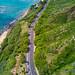 Diamond Head Road by tburt50