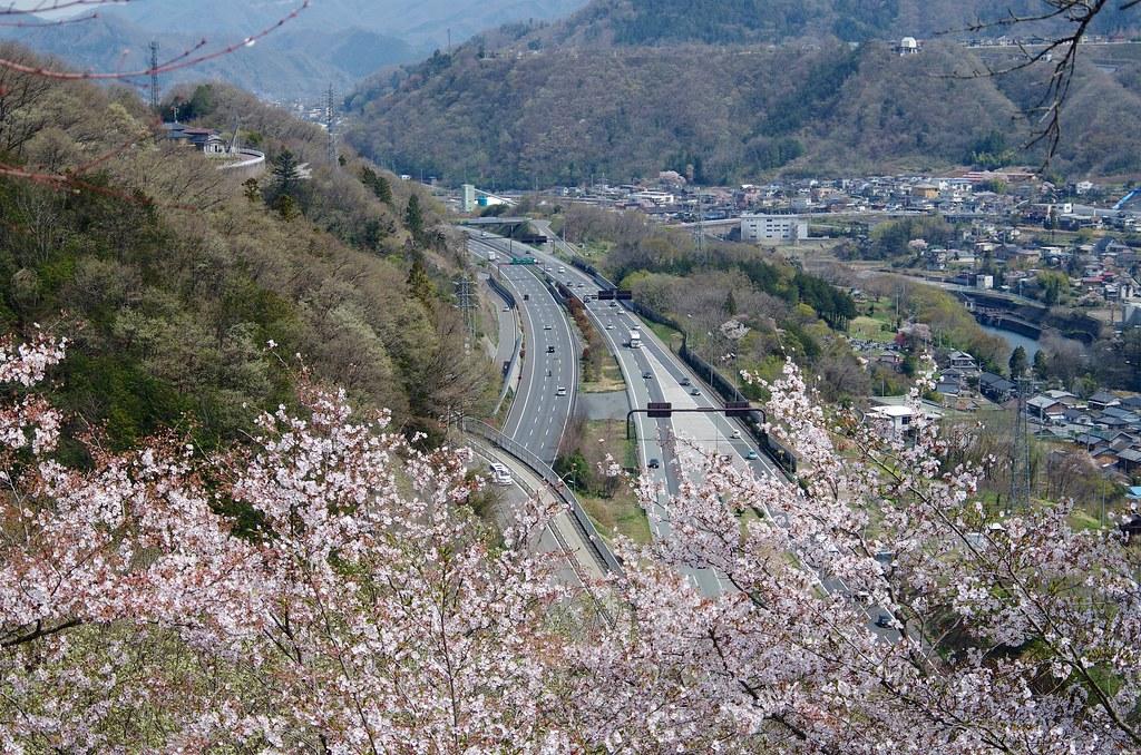 20140412_Mt.Iwadono 011