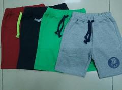 #babygap #gap #design #style #cotton #shorts #discount #shopping #beautiful #brand #sweet #kids #babyboy #boys #accessories #бренд #детскаяодежда #оптом #wholesale #ملابس_اطفال #موسم_الشتاء #الجملة #usa #america ~~~~ ,❤⭐👕👍 new u