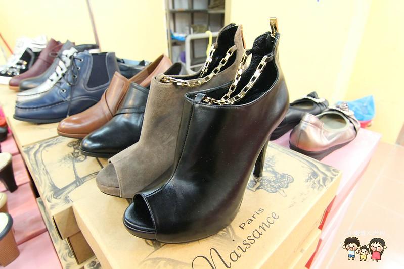 女鞋特賣愷 138