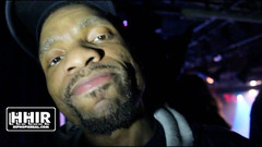 LOADED LUX: BESIDES MOOK, I WILL NEVER BATTLE ANOTHER HARLEM...