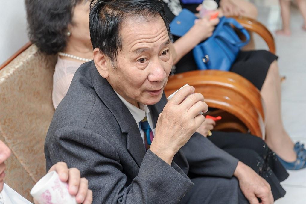 志瑋湘寧-194.JPG