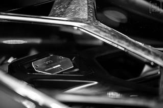 Lamborghini-details-@-Paris-2014-084