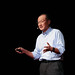 Wed, 10/09/2013 - 12:16 - Jim Yong Kim
