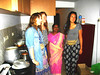 Kovalam-Cooking-Classes