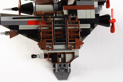 Legos_45