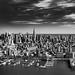 NEW YORK by Feldman_1