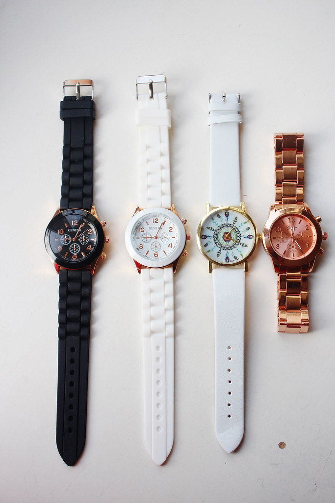 watches-from-ebay