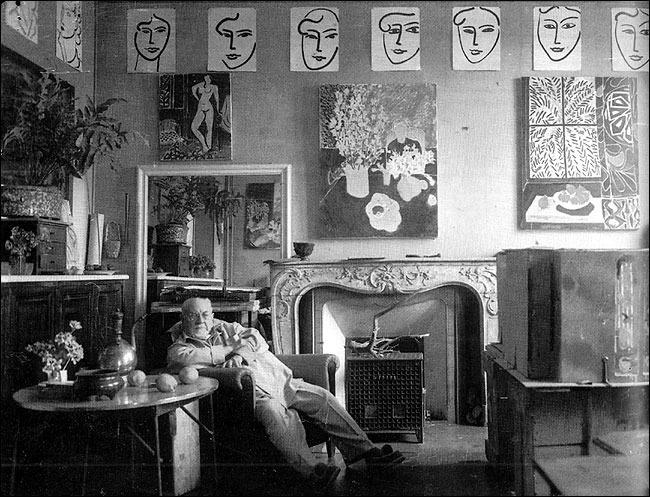 Matisse5