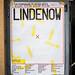 2014-10 Lindenow X Ausstellung, Leipzig-17.jpg