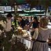 Markttag in Bozen