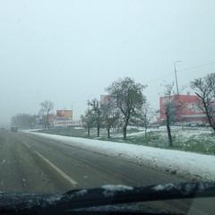 #минводы #встретили #снегопадом, будем #зажигать #сегодня вдвойне!!!! #магистры #каваказа, ДЕРЖИТЕСЬ!!!!!! #ТианДэ #бизнескакстильжизни #Жабины #ЛИДЕРЫ #Ламарины #Ламаринывппередипланеты