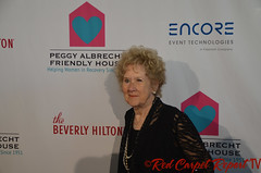 Peggy Albrecht - DSC_0042