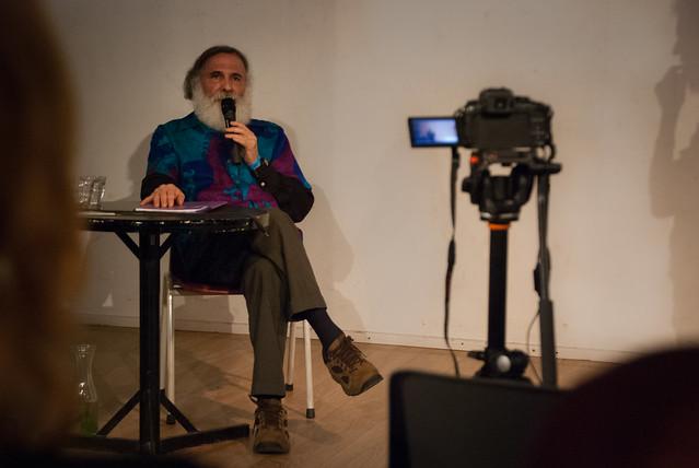 Hilel Schwartz