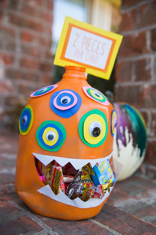 Halloween Candy Dispenser-10.jpg
