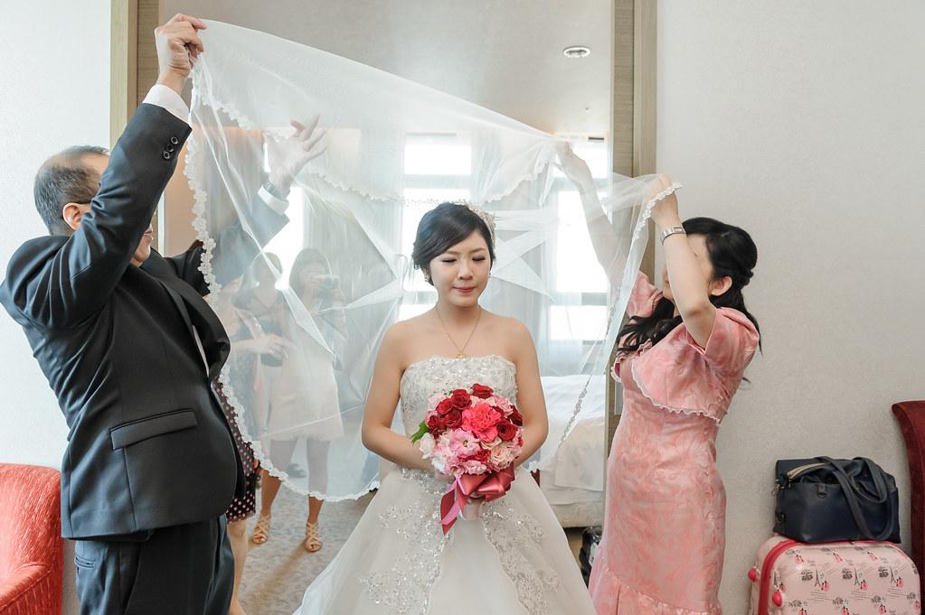 彥中有彤結婚-170