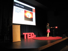 TEDx Brusacoram - Recent Uploads tagged grandrapidsmn