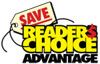 Readers-Choice-Logo-Tag