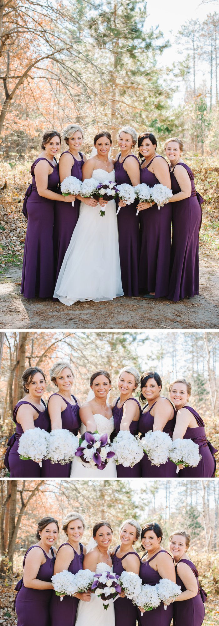 SparksWedding2014_0254