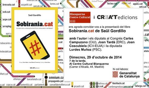 targeto_sobirania_madrid