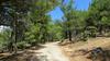Kreta 2014 032