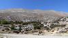 Kreta 2014 068