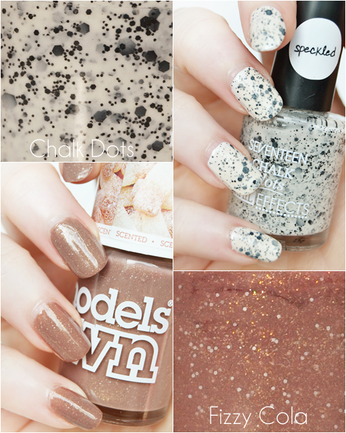 Models_Own_Fizzy_Cola_swatches