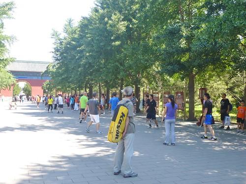 Beijing-Parc (3)