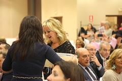 20141004 Gala Benéfica Santurtzi Gastronomika 0207