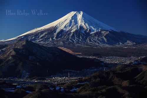 富士山 mtfuji