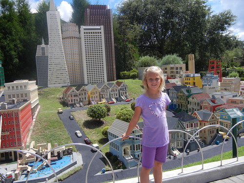 Sept 5 2014 Legoland Day 1 (31)