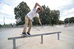 Nikon d750 sport action skateboarder 100414 (189)_4CNX-D