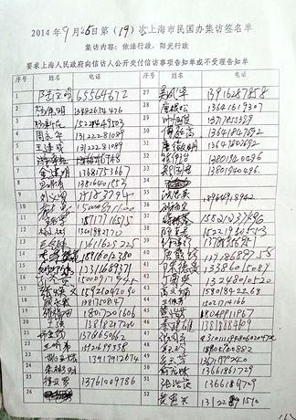 20140926-19大集访签名-11